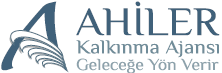 Ahiler Development Agency- logo